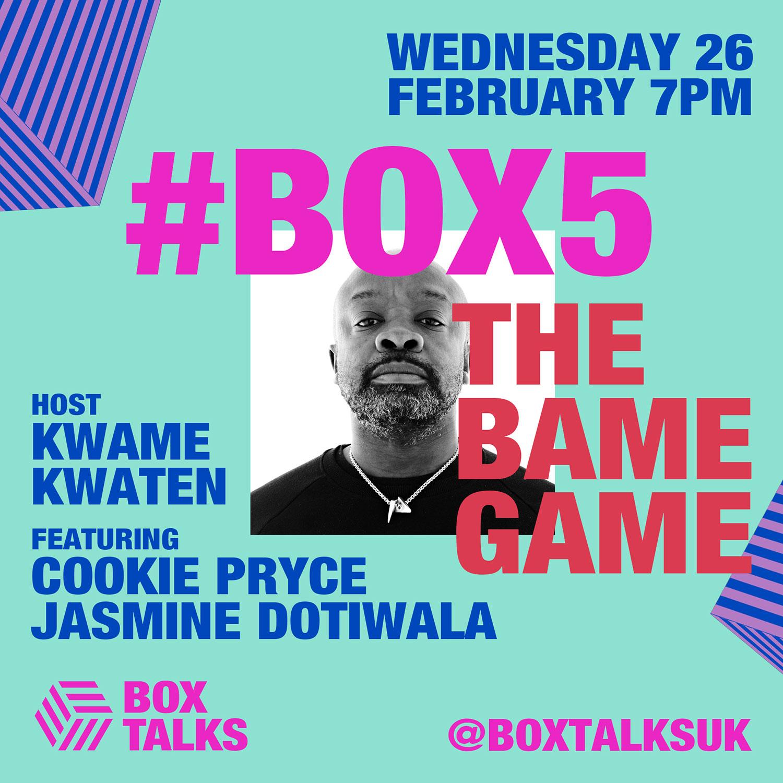 boxtalks-5