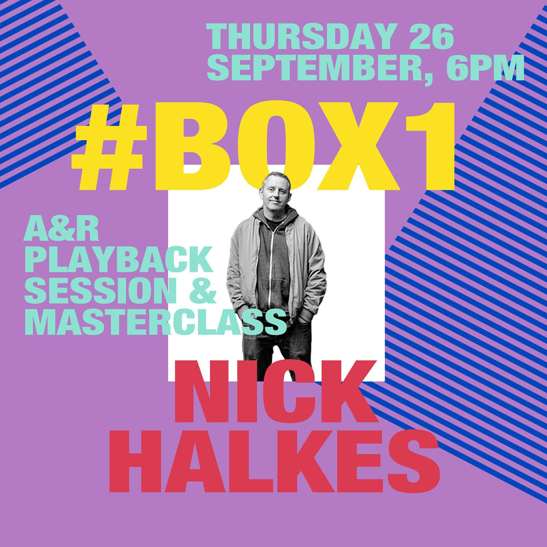 boxtalks-6